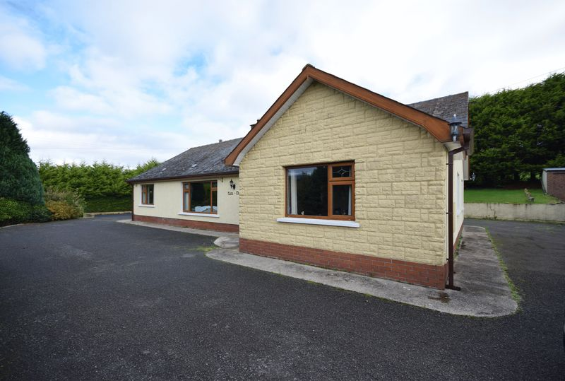Ballynahinch Road, Castlewellan , 53 Ballynahinch RoadCastlewellan