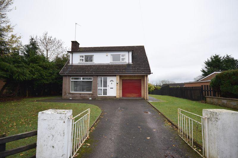 Drumclay Park North, Enniskillen , 6 Drumclay Park NorthEnniskillen