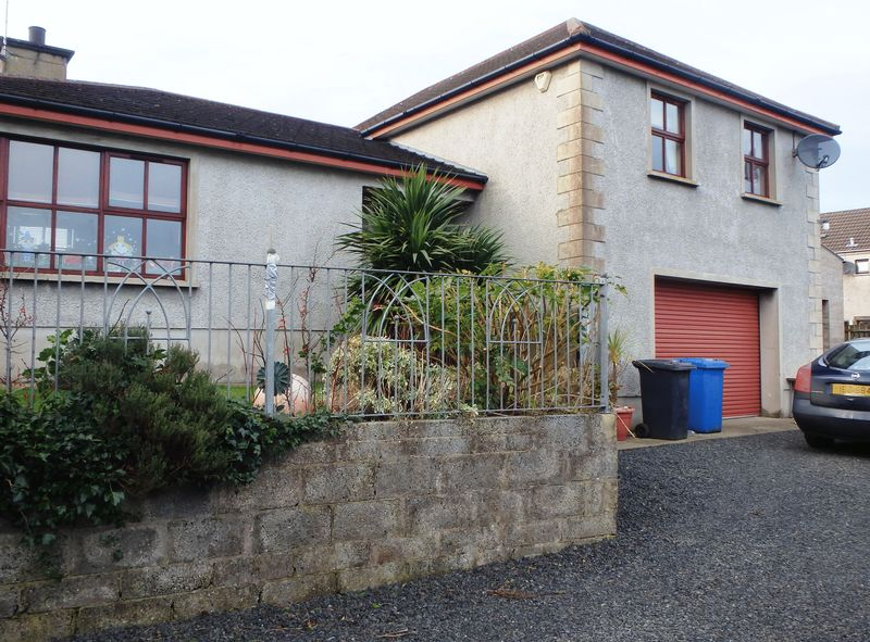 4 Bedrooms Property for sale in Kilns Road, Ballycastle