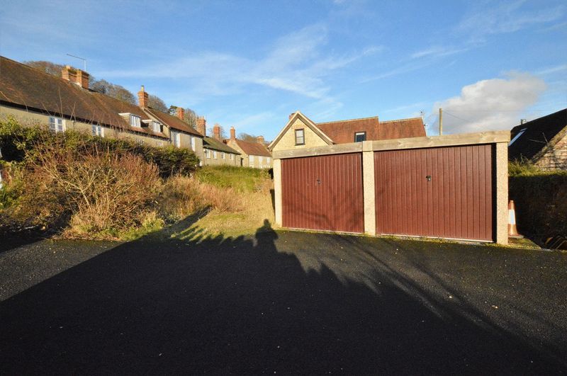 Property for sale in St James Street, Shaftesbury