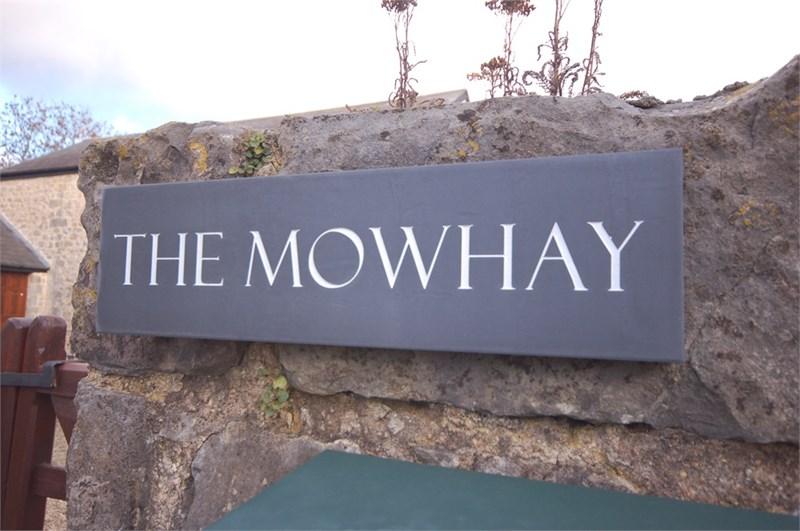 The Mowhay, Castle Upon Alun, Vale of Glamorgan, CF32 0TN