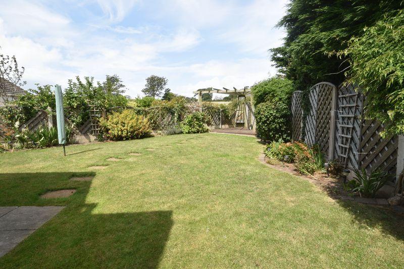 7 Colhugh Park, Llantwit Major, The Vale of Glamorgan, CF61 1RU