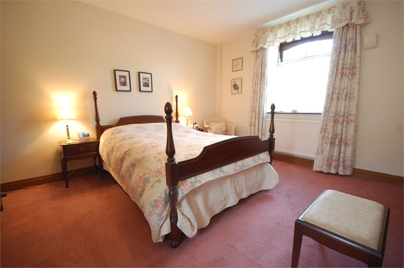 The Coach House with 12.5 acres, St Mary Hill, Vale of Glamorgan, CF35 5DT