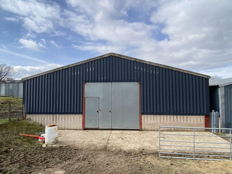 Bodwenarth Farm, 23 Hilltop Avenue, Cilfynydd, Pontypridd, CF37 4HZ