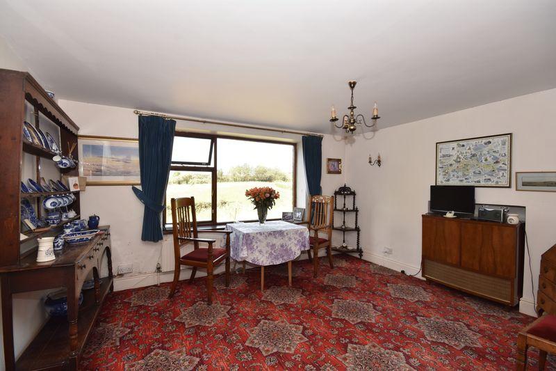 Lot 1 - Whitehall Farm with 13.08 acres, Nr Wenvoe, Vale of Glamorgan CF5 6BQ