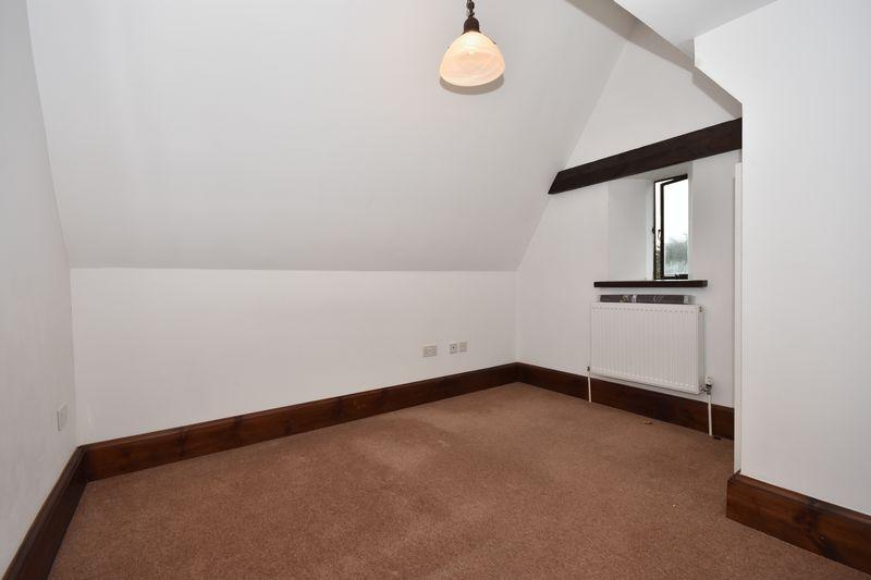 Apartment 7, The Old Grammar School, Cowbridge, CF71 7BB