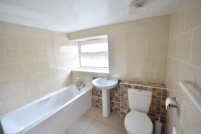 Red Holme Cottage, Llanbethery, The Vale of Glamorgan, CF62 3AN