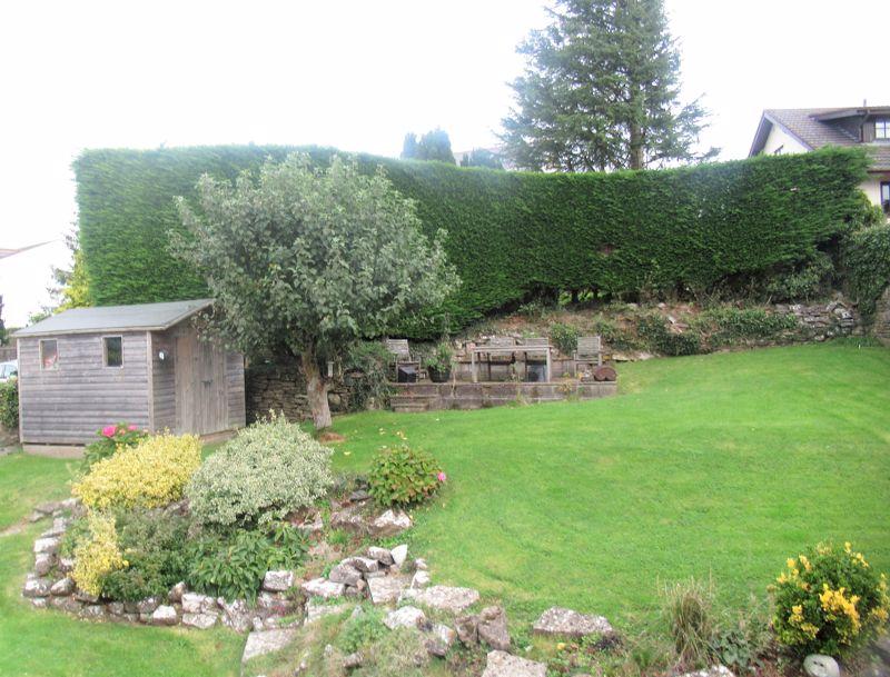 Gwynfa, Penllyn, The Vale of Glamorgan CF71 7RQ
