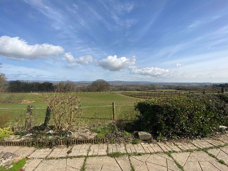 Homeside, Hensol, The Vale of Glamorgan CF72 8JY