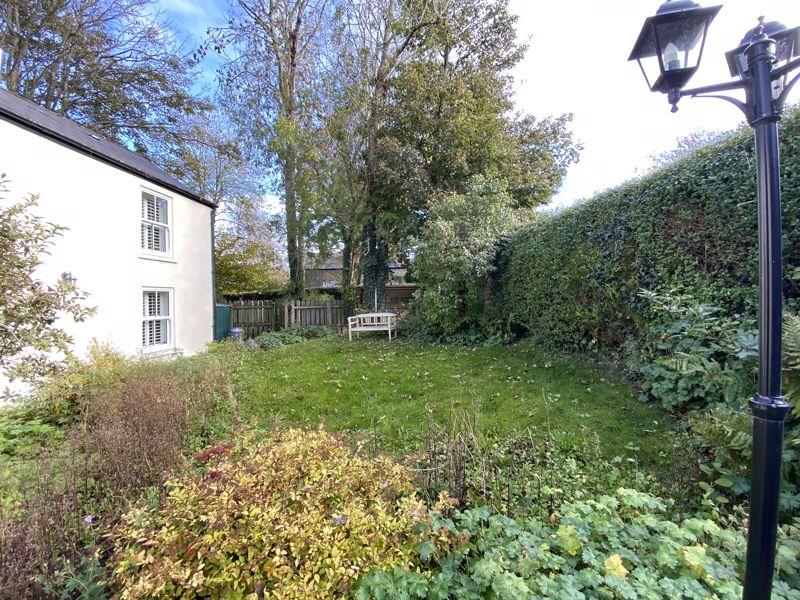 Ash Cottage, Cardiff Road, Cowbridge, Vale of Glamorgan, CF71 7EP