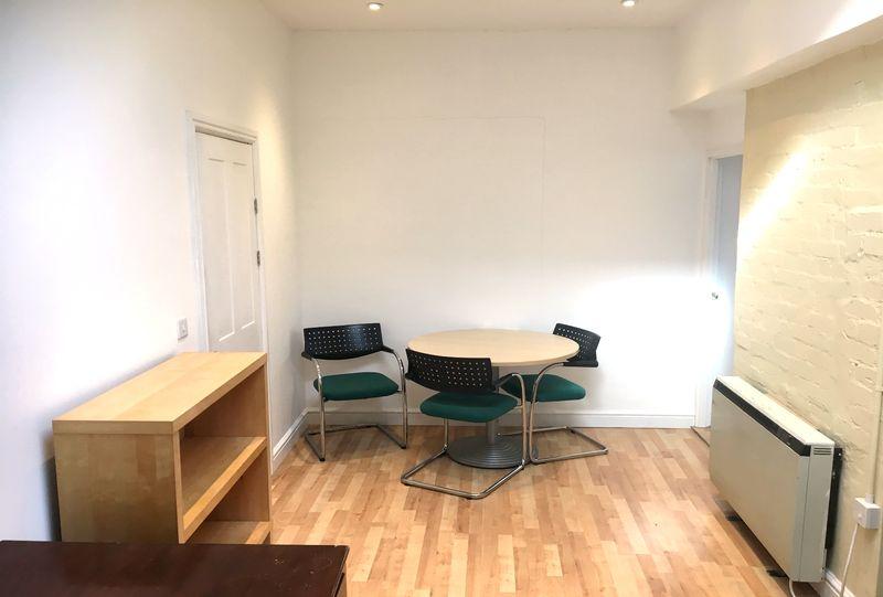 Courtyard Office, 56 High Street, Cowbridge, Vale of Glamorgan, CF71 7AH
