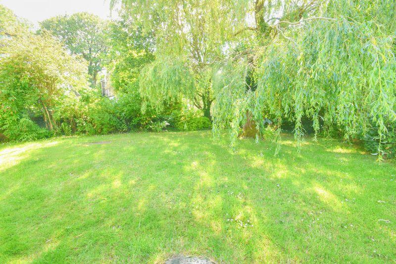 Kninkin, St Hilary, Nr. Cowbridge, Vale of Glamorgan, CF71 7DP