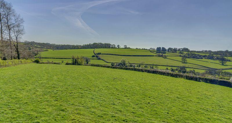 Llys Y Don, Windmill Lane, Llanblethian, Cowbridge, CF71 7HX