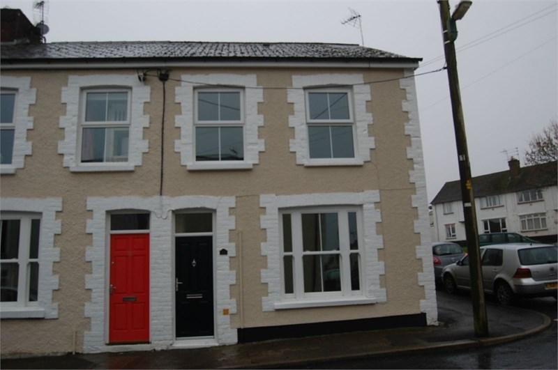 11 Croft Street, Cowbridge, The Vale of Glamorgan, CF71 7DH