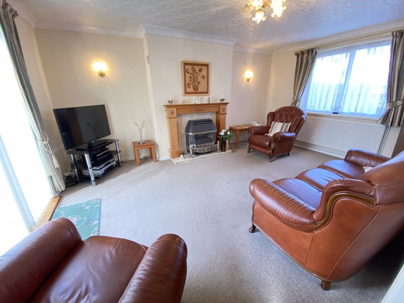 9 Porth-Y-Green Close, Llanblethian, Cowbridge, The Vale of Glamorgan  CF71 7JR