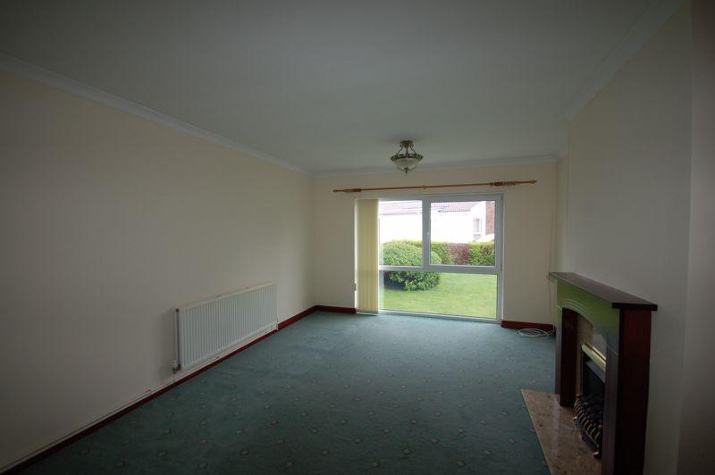 5, St Johns Close, Cowbridge, Vale of Glamorgan, CF71 7HL