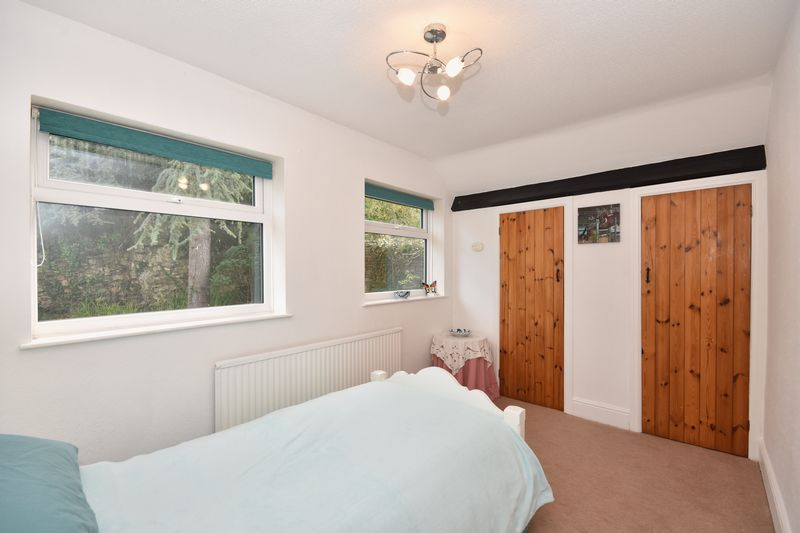Well Cottage, 4 Cathedral Close, Llandaff, Cardiff, CF5 2ED