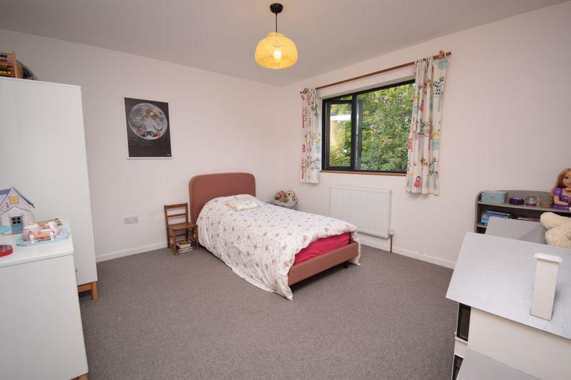 1 The Spinney, Aberthin, Cowbridge, The Vale of Glamorgan CF71 7HW