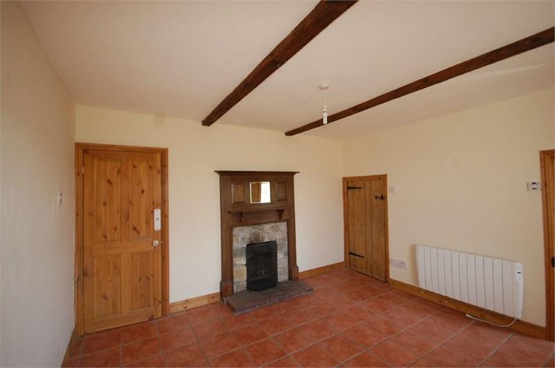 Goldsland Cottage, Goldsland Farm, Wenvoe, CF5 6BE