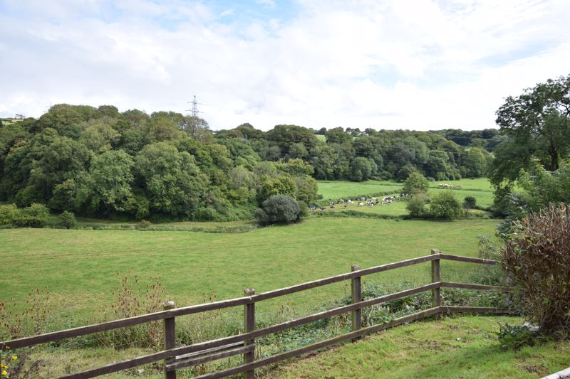 Cliff Barn, Llancarfan, The Vale of Glamorgan CF62 3AJ