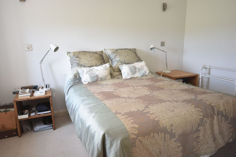 1, Branden House, Hensol Castle Park, Hensol, The Vale of Glamorgan CF72 8GR