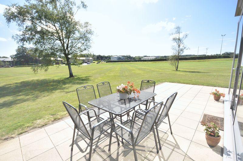 1, Branden House, Hensol Castle Park, Hensol, The Vale of Glamorgan CF72 8GR