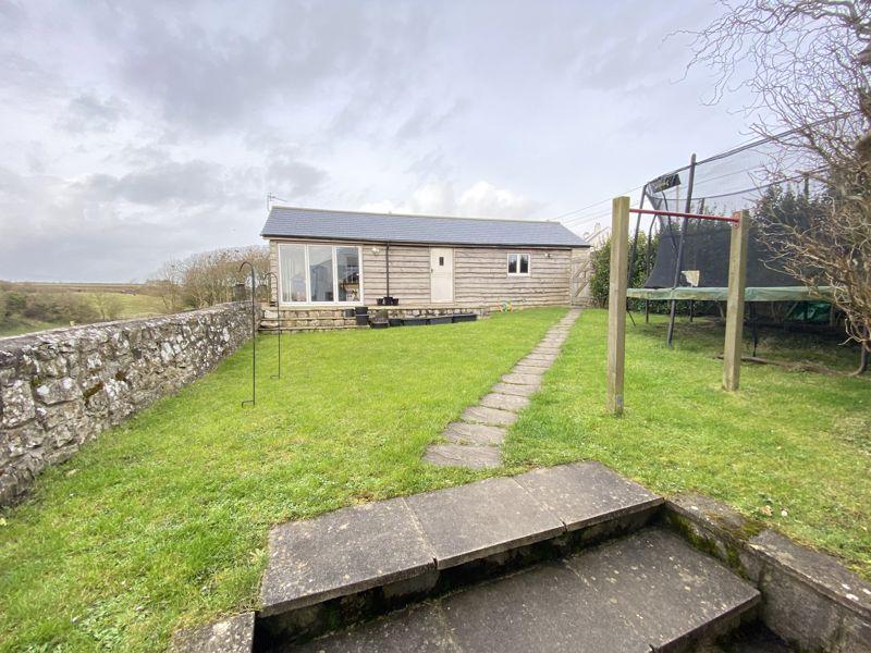 Ashwood, Marcross, The Vale of Glamorgan CF61 1ZG