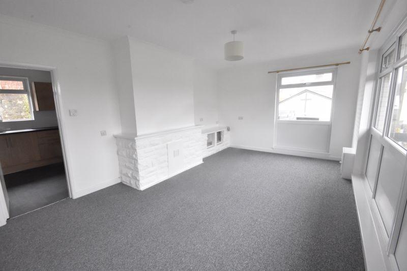 Flat 1, Pembroke House, College Street, Llantwit Major, CF61 1SG