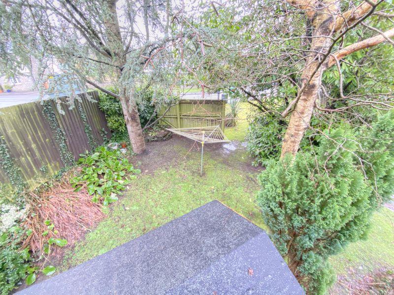 23 Hopyard Meadow, Cowbridge, CF71 7AN