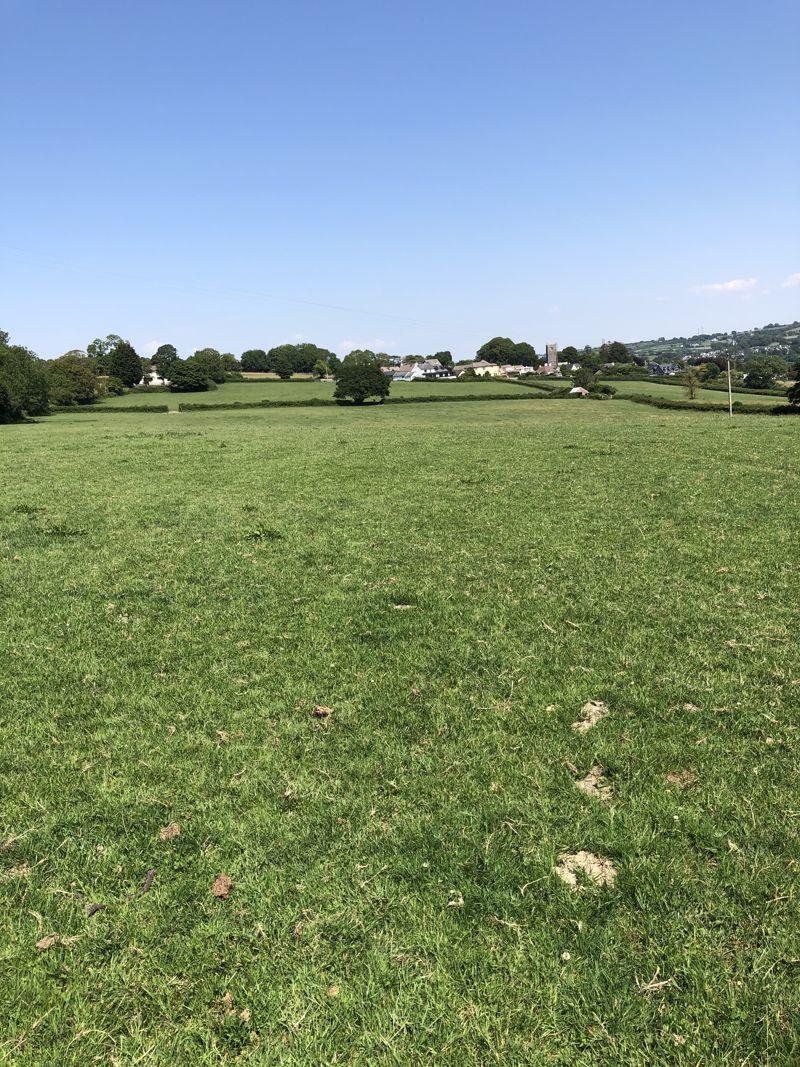 45.58 Acres Part of Marlborough Grange Farm, Cowbridge