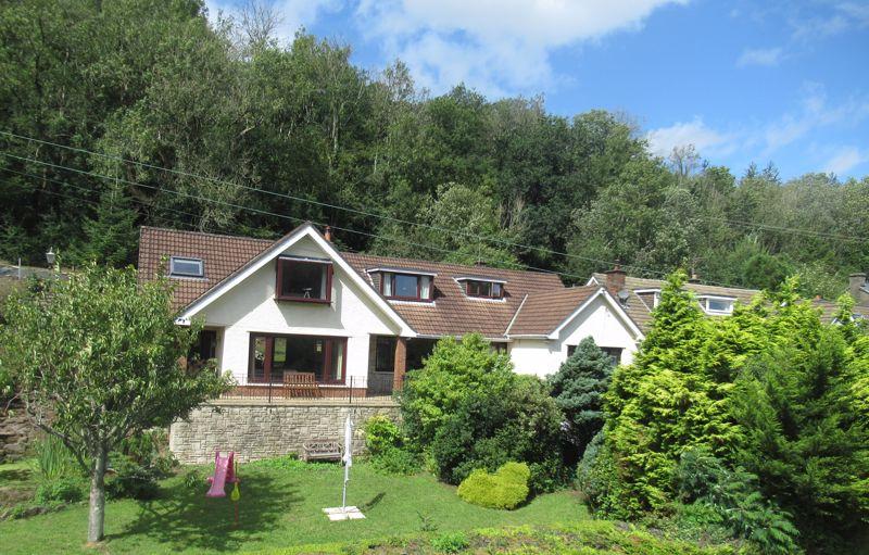 Altwood, Graig Penllyn, The Vale of Glamorgan CF71 7RT