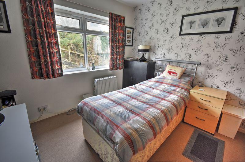 12 Geraints Way, Cowbridge, Vale of Glamorgan, CF71 7AY