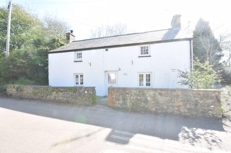 Brambles Cottage, Grove Road, Llandow, CF71 7NY