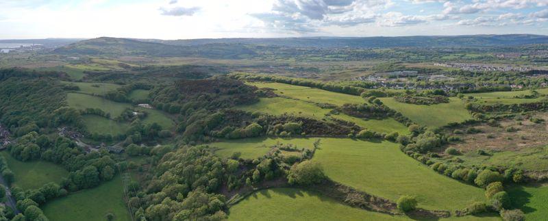 Gelli Bwch Farm, Llandarcy, Skewen, Neath SA10 6JU