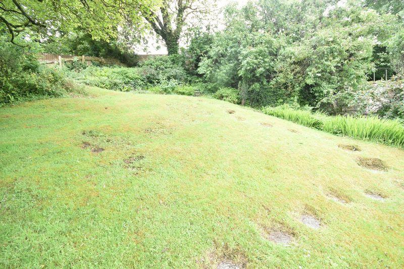 18 Mill Park, Cowbridge, CF71 7BG