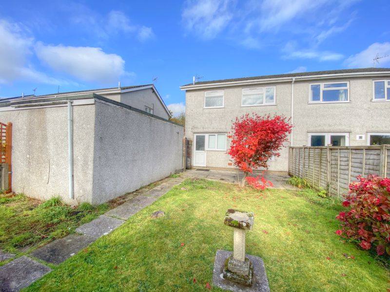 23 The Broadshoard, Cowbridge, Vale of Glamorgan CF71 7DA