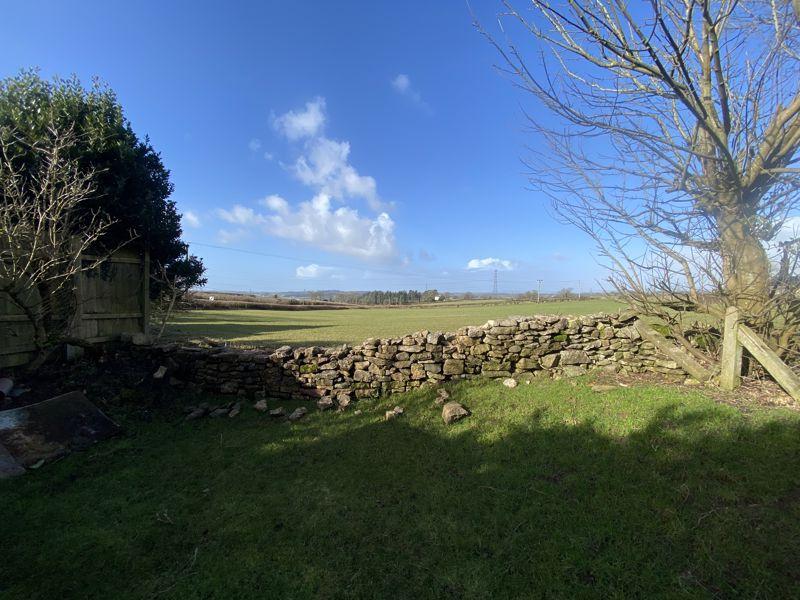 Welsh St. Donats, Cowbridge CF71 7SS