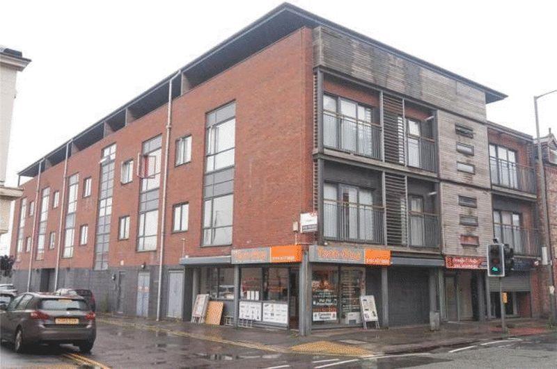 2 Jackson Street,  Garston,  Liverpool
