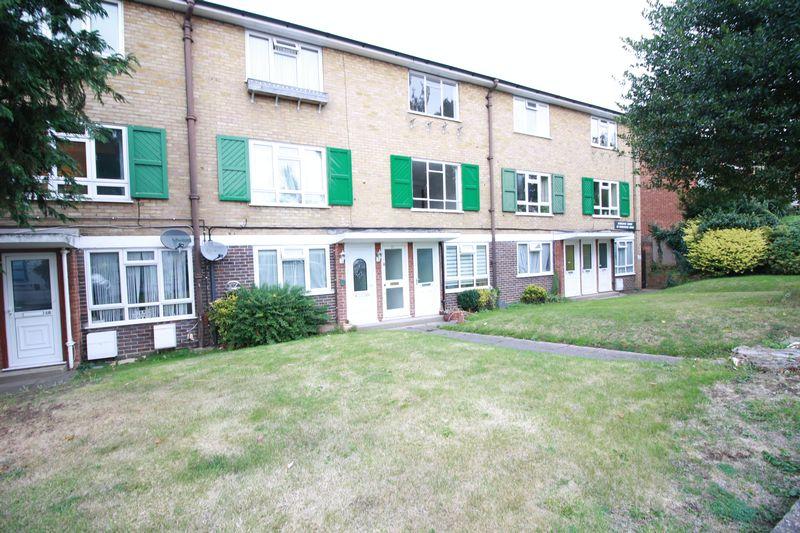 Sutton, Surrey, SM2