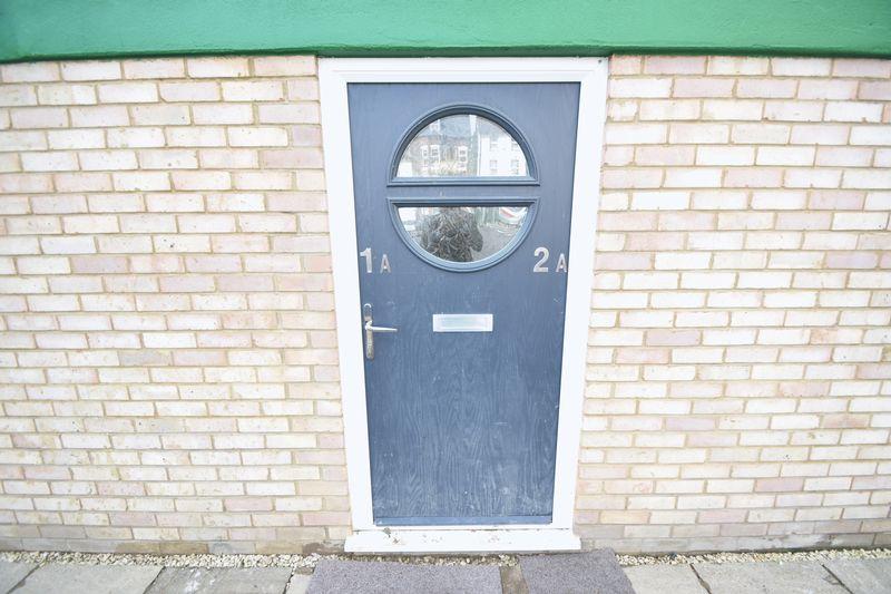 2 bedroom Flat to rent in Brook Street, Luton - Photo 1
