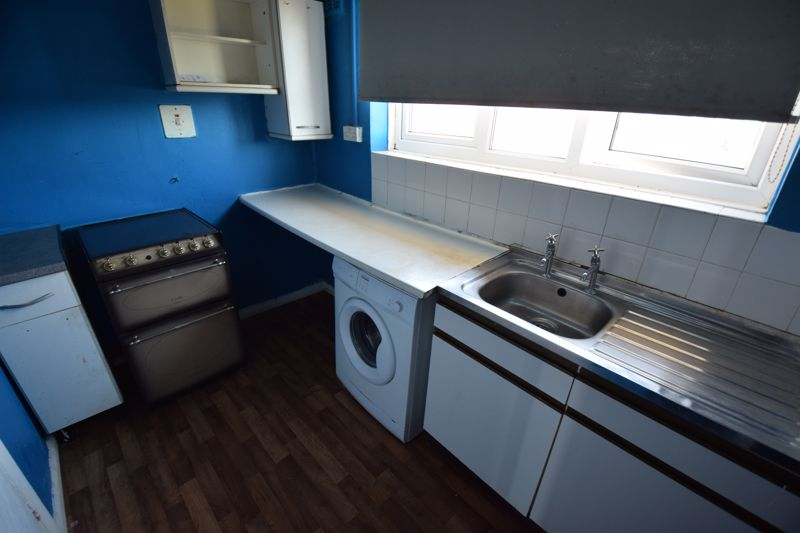 1 bedroom Flat to rent in Whipperley Ring, Luton - Photo 4