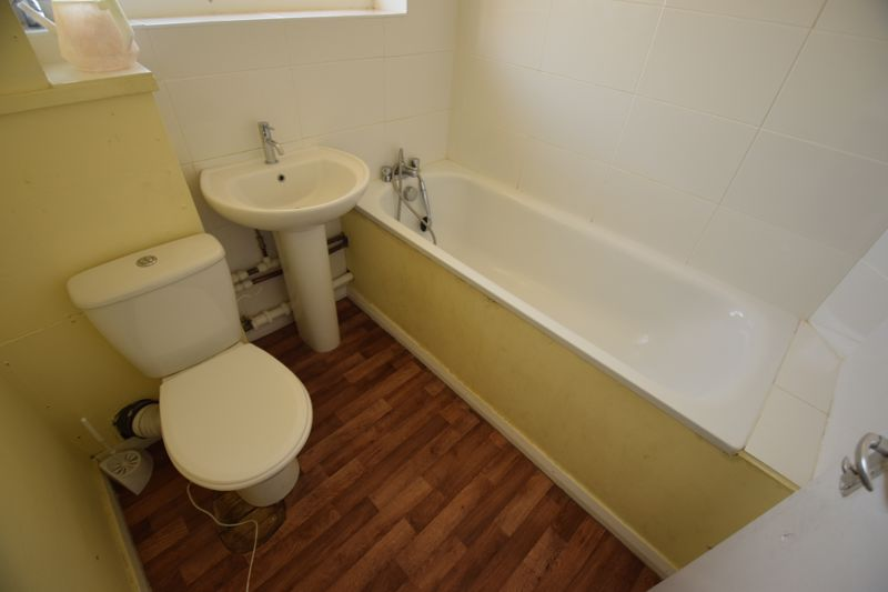 1 bedroom Flat to rent in Whipperley Ring, Luton - Photo 6