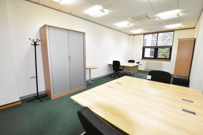 0 bedroom  to rent in Stuart Street, Luton - Photo 6
