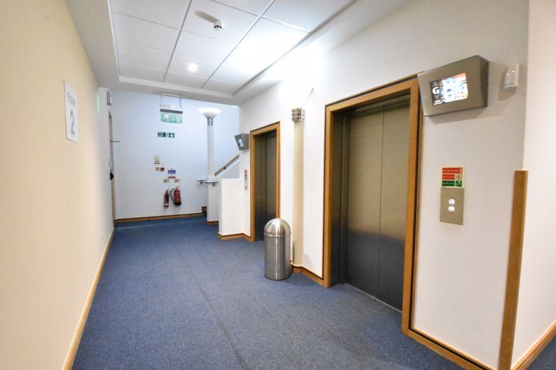 0 bedroom  to rent in Stuart Street, Luton - Photo 12