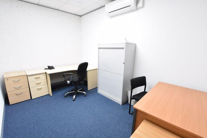 0 bedroom  to rent in Stuart Street, Luton - Photo 13