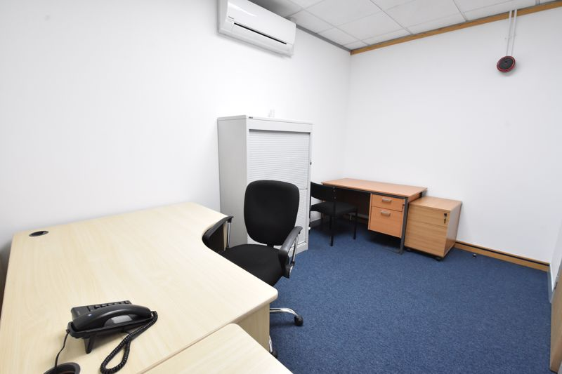 0 bedroom  to rent in Stuart Street, Luton - Photo 17
