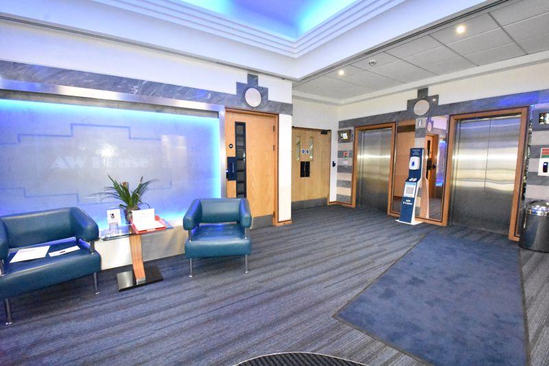 0 bedroom  to rent in Stuart Street, Luton - Photo 26
