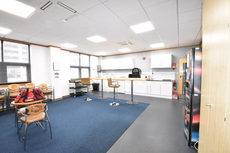 0 bedroom  to rent in Stuart Street, Luton - Photo 29