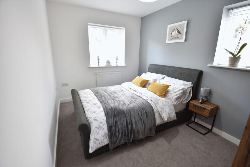 2 bedroom Flat to rent in Ridgway Road, Luton - Photo 14