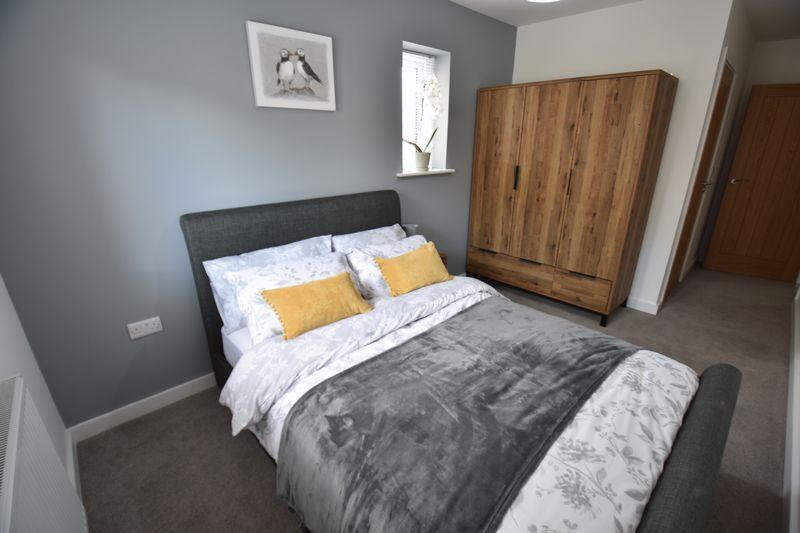 2 bedroom Flat to rent in Ridgway Road, Luton - Photo 15